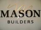 masonbuilderslogo5761800logo-1